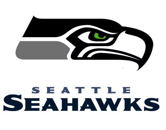 Nfl Seahawks Bird Coloring Pages